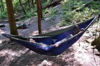 76ruth_hammock
