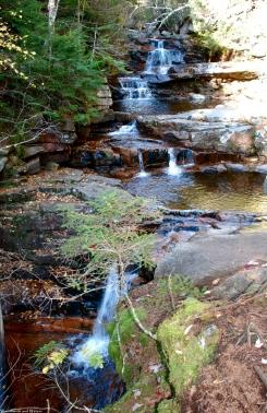 31bemis_falls