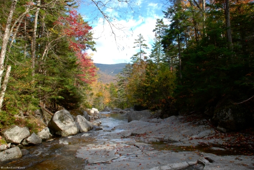 63cascade_brook