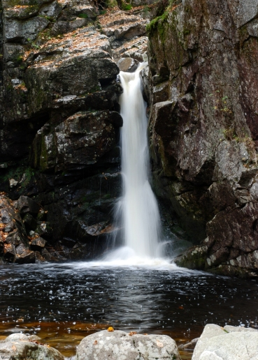 87kinsman_falls