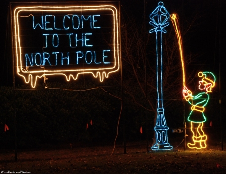 10north_pole