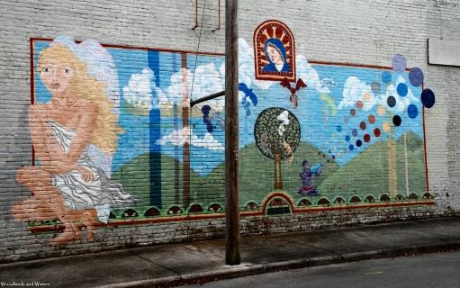 44street_mural