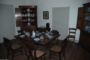 70cravens_dining_room