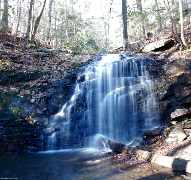 58falls_on_sulphur_creek