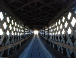 51horton_mill_covered_bridge