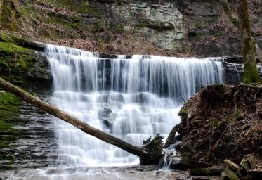 27jackson_falls