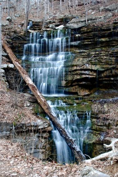 36bridal_veil_falls