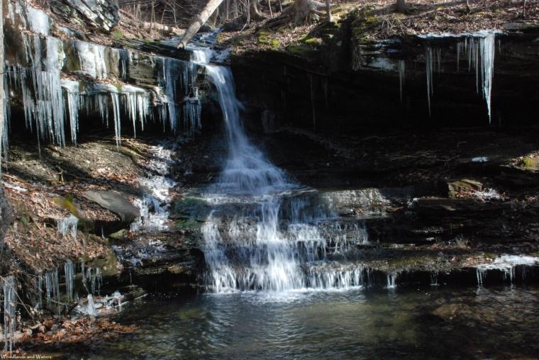 75small_waterfall
