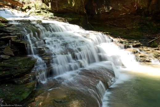 16eagle_creek_falls