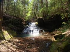 22eagle_creek_falls