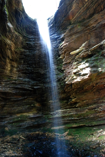 28unnamed_waterfall