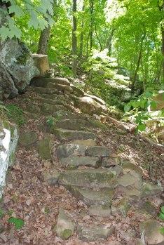 47perimeter_trail_descent