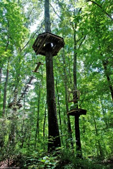 19ropes_course
