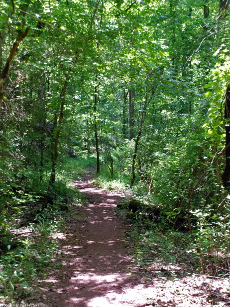 28trail14footbed