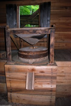 03norton_gristmill