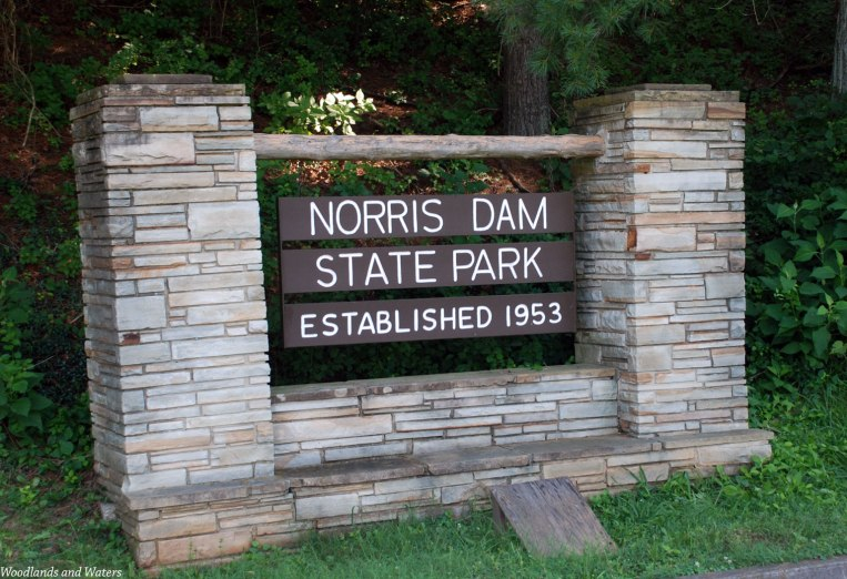 29statepark_sign