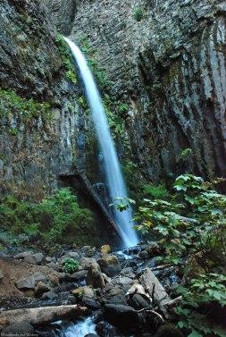 25dry_Creek_falls