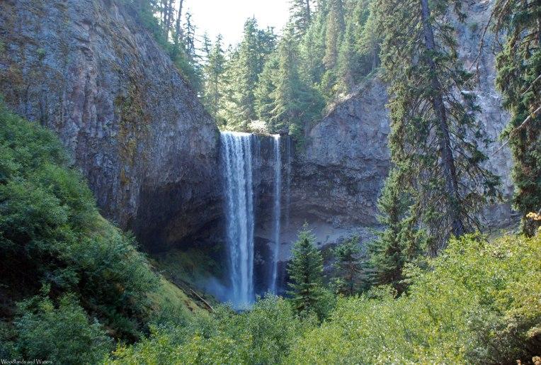 27tamawanas_falls