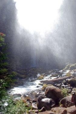 29bashful_falls