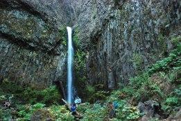 29dry_Creek_falls