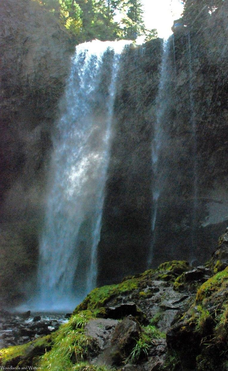 32tamawanas_falls
