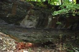 09rock_wall_talus_waterfall