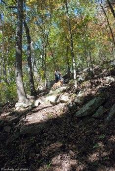 18ranger_steep_climb
