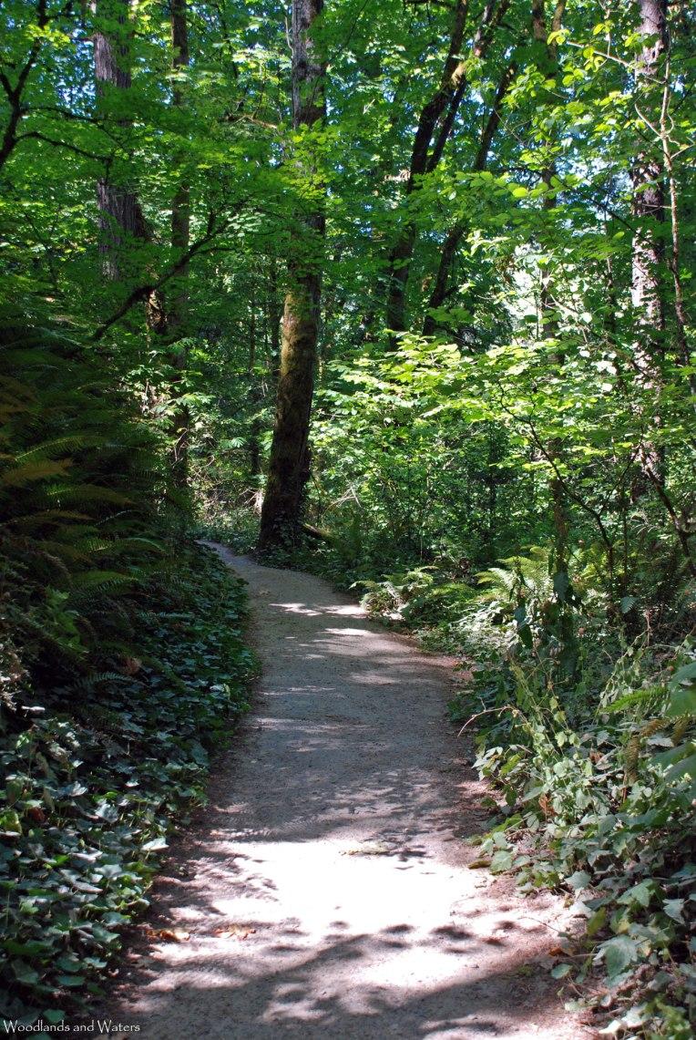 27garden_link_trail