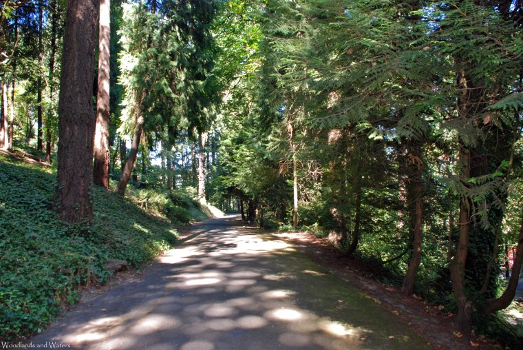 30return_trail_washpark