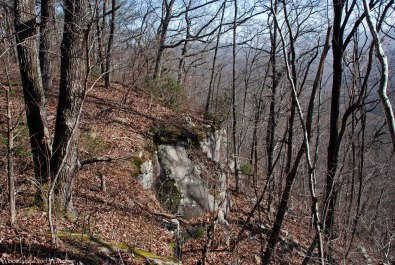 31rock_outcrop