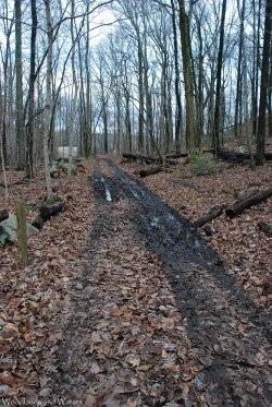 33muddy_trail
