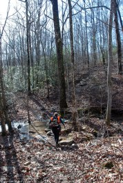 43map_creek_crossing