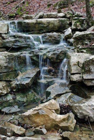 11waterfall