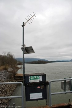 13usgs_monitoring_station
