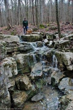 14ruth_casey_waterfall