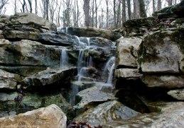 18waterfall