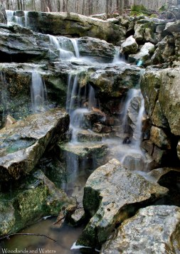 21waterfall