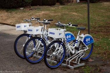 23rental_bikes