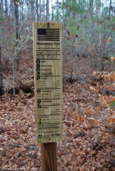 03trail_info_sign