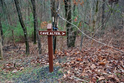 15cave_alternate_trailhead