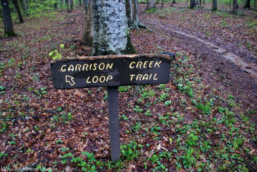 22garrison_creek_loopsign