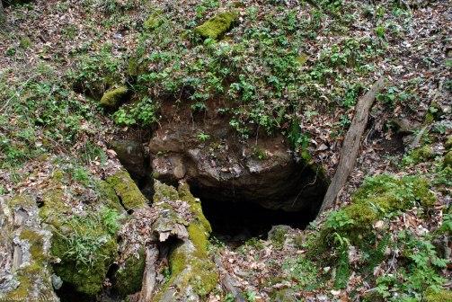 29little_cave