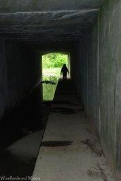 33tunnel