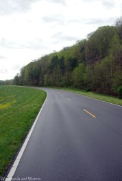 35the_parkway
