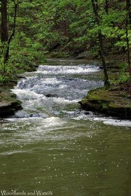05waterfall_creek