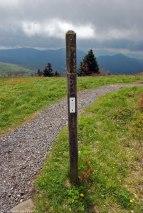 08at_signpost