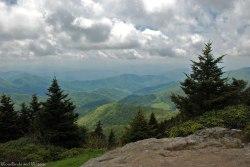 18grassy_ridge_bald_southview