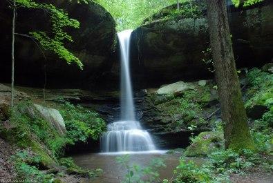 48karens_falls