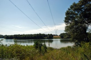 68powerlines_over_lake