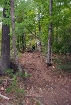 10excavator_trail